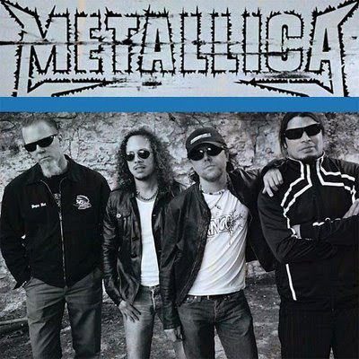 http://fhmy.files.wordpress.com/2010/06/metallica-formasi-sekarang2.jpg
