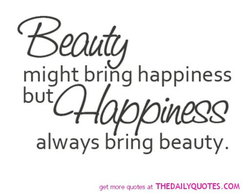 Motivational Quotes And Sayings For Cosmetology. QuotesGram