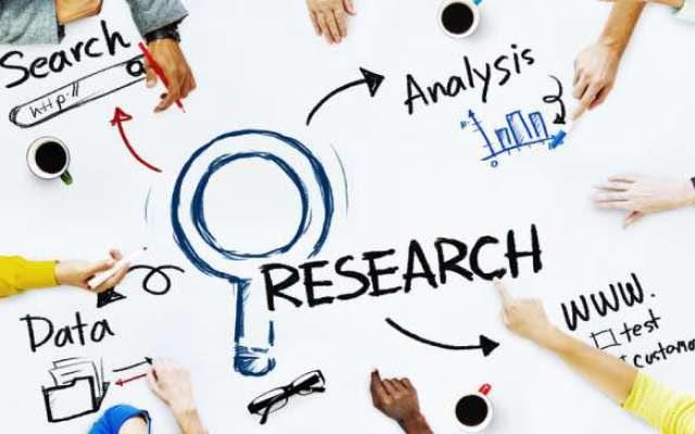 Penelitian : Pengertian, Komponen, Urgensi, Manfaat, Tahapan, Jenis dan Contohnya