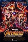 Avengers: Infinity War | 2018