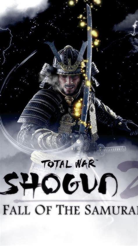 total war shogun android wallpaper android hd wallpapers