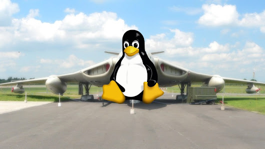 What If Operating Systems Like Linux And Windows Were Airlines?