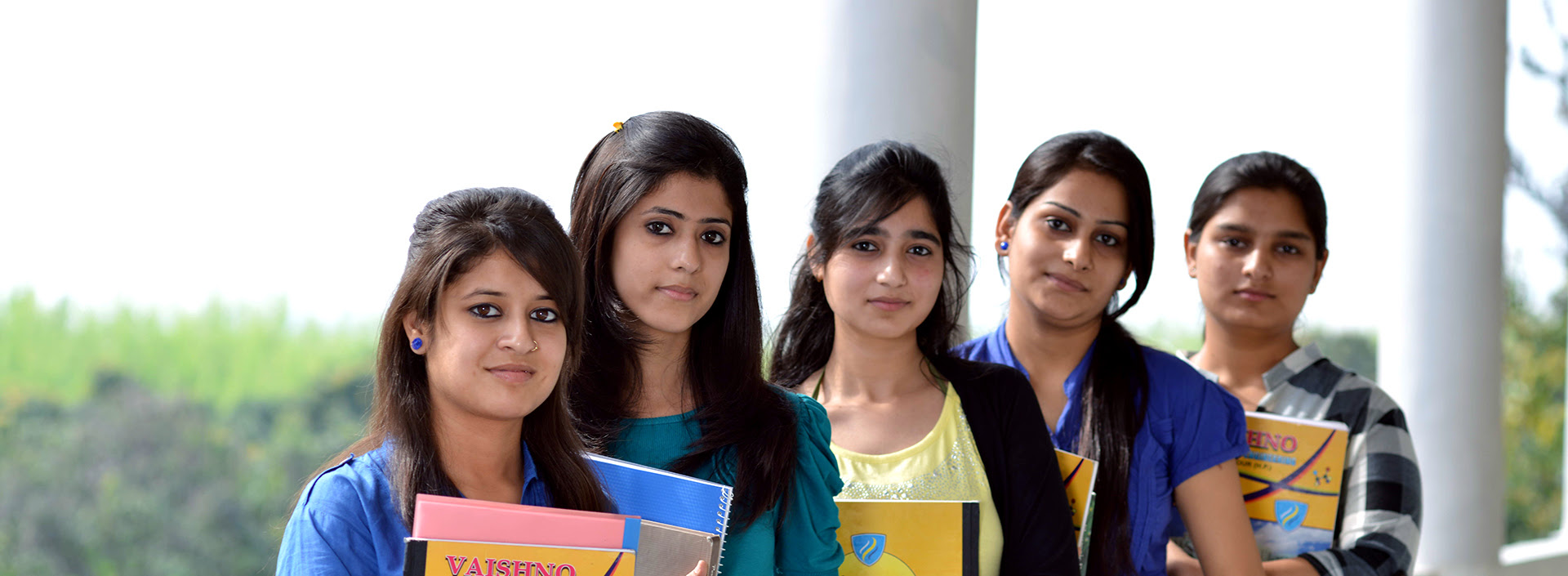 online college education