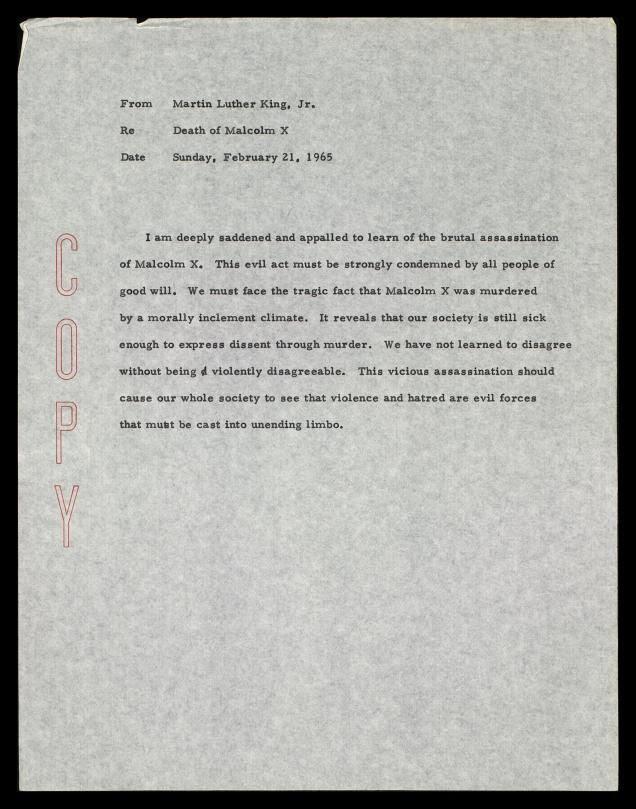 Portland state university application essay