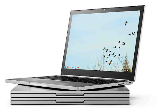 New Chromebook Pixel to have 16GB RAM & Intel Skylake Processor? | Androidheadlines.com
