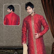 Men's Kurtas as a fashion statement