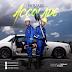 Naija:Download Music Mp3:- iSquare – Accolade