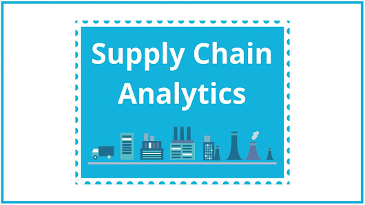 Director, Supply Chain IT & Analytics - New Jersey | Digital Talent Recruiters