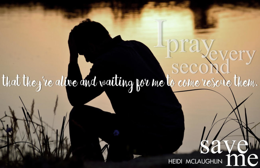 TeaserTues5IPray