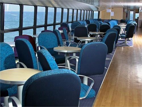 Ferry Gran Cacique 4