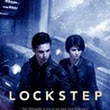 Review: Lockstep