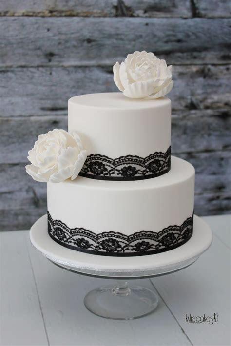 12 best small cakes images on Pinterest   Cake wedding