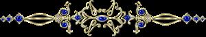 0_8efc1_7873dd55_M (300x55, 27Kb)
