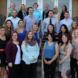 News | Misericordia University: Medical imaging graduates achieve perfect pass rate on national licensing examination
