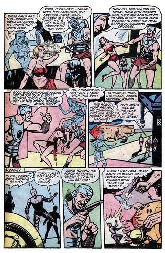Planet Comics 51 - Mysta (Nov 1947) 03