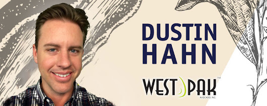 Dustin Hahn Discusses Joining West Pak and Future Growth in Texas