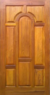 Jj Doors Best In Quality Design