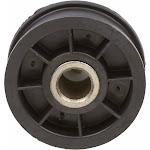 Whirlpool Y54414 Dryer Idler Roller Wheel