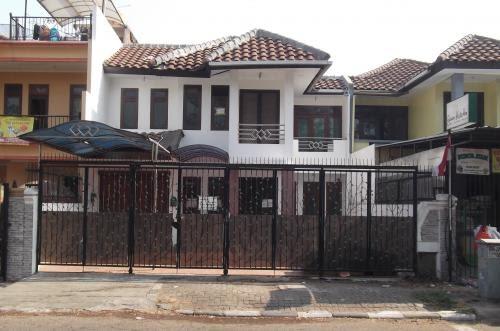 Rumah Sakit Hermina Jakarta Barat - Toko Pedz