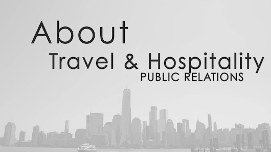 New York PR & Digital Marketing Agency | LuxuryJourney Travel PR & Hospitality Marketing