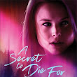 A Secret to Die For by Lisa Harris