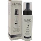 Nioxin System 2 Scalp Treatment - 6.76 fl oz bottle