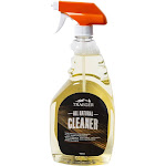 Traeger - All Natural Grill Cleaner