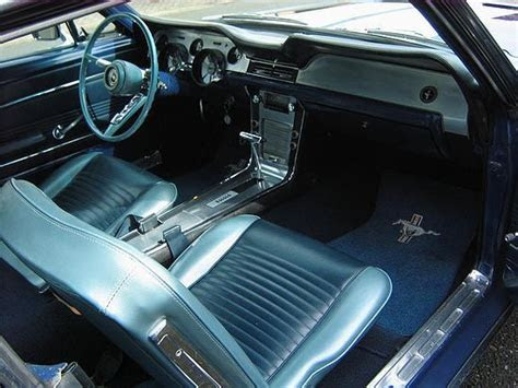 images   mustang coupe  pinterest cars