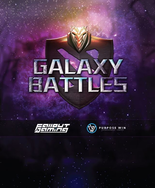 Everything you need to know about 2018 Galaxy Battles in Manila