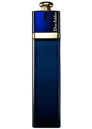 Dior Addict Eau de Parfum Christian Dior Feminino