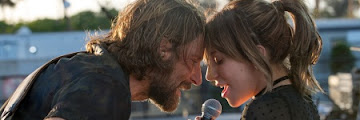 Golden Globes 2019: Star Is Born, Black Panther, Mrs. Maisel Score Nominations