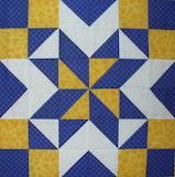 P1070754 - online jigsaw puzzle - 42 pieces