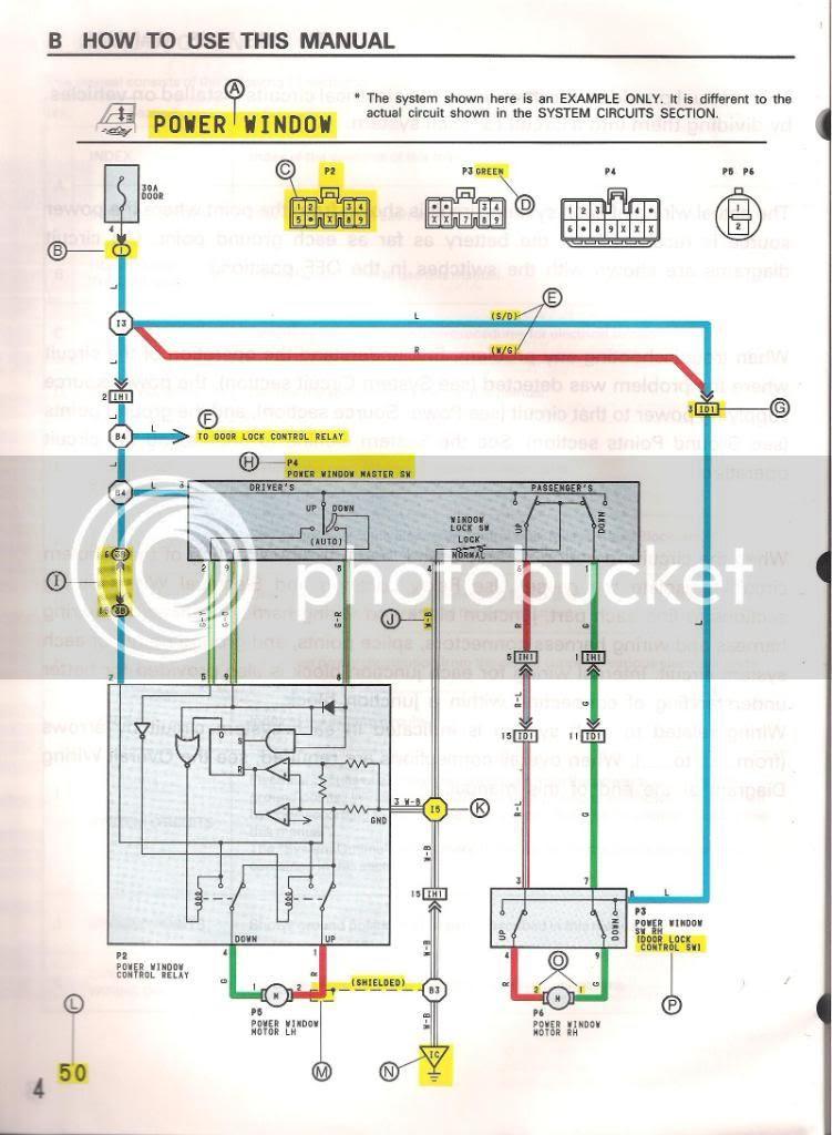 1996 Lexus Ls400 Alternator Wiring Diagram Schematic Wiring Diagram Wall Beat A Wall Beat A Associazionegenius It