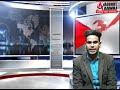 ADBHUT AAWAJ शहीद दिवस पर शहीदों को दी पुष्पाजंलि