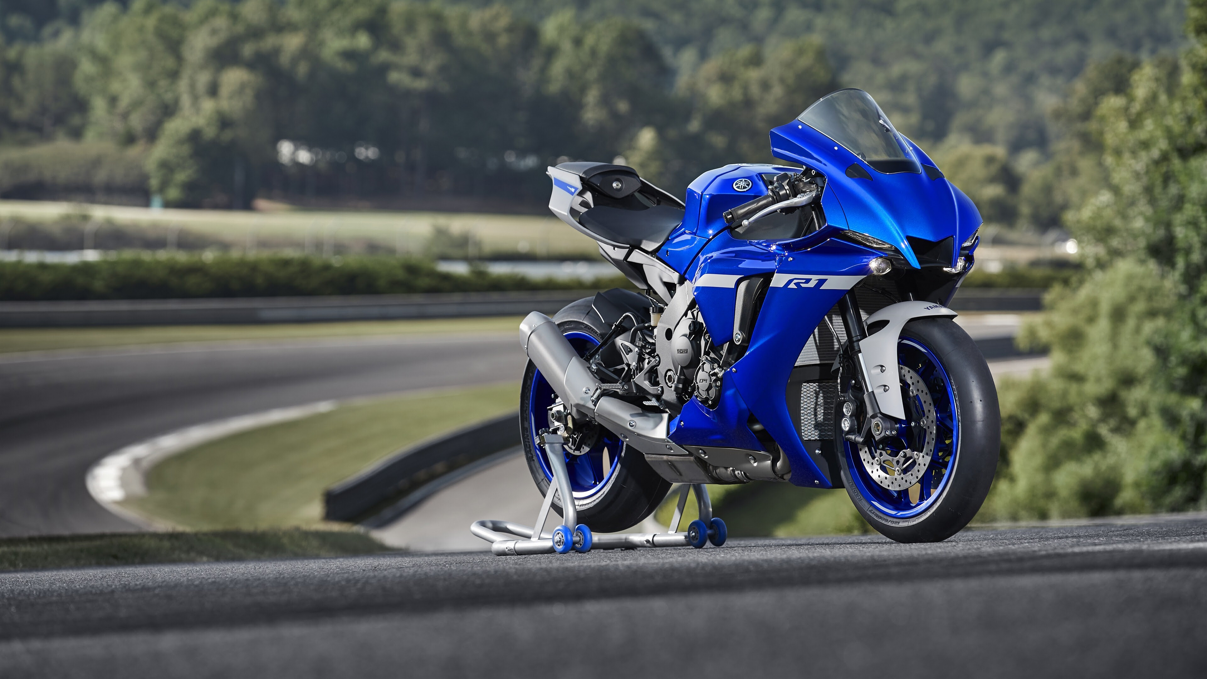 Download 98 Wallpaper Hd Yamaha HD Terbaru