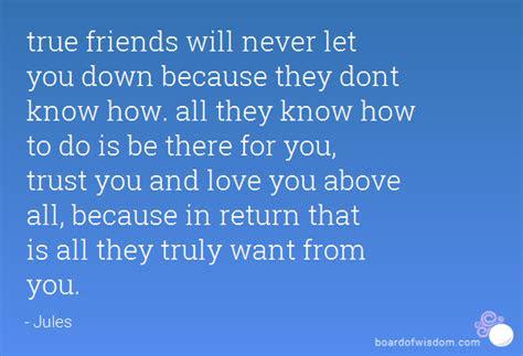 Imágenes De When Your Friends Let You Down Quotes