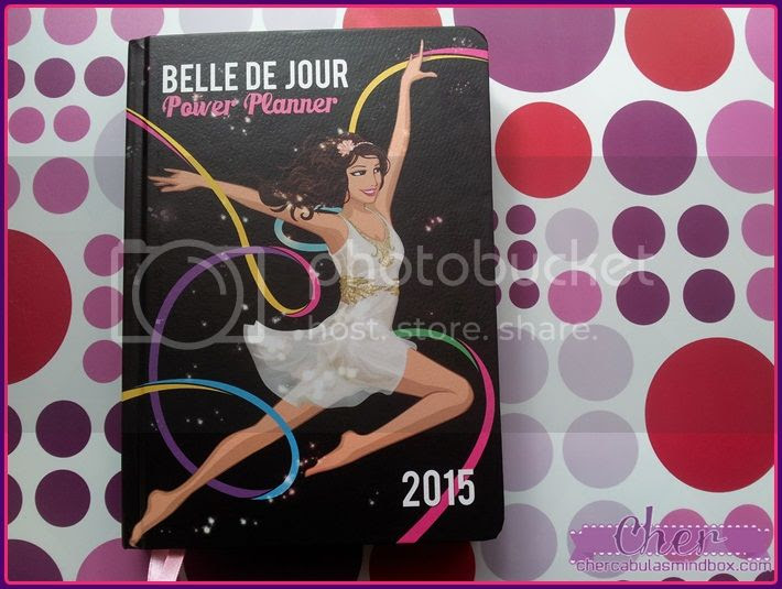 belle-de-jour-power-planner-2015