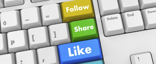 The Ultimate Cheat Sheet for Creating Social Media Buttons