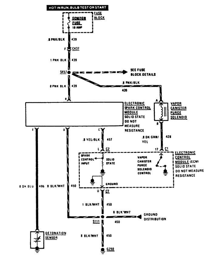 Radio Wiring Diagram 03 Saturn Ion