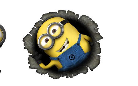 despicable  minion wallpapers wallpaper cave
