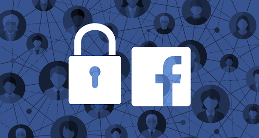 Facebook shouldn't block you from finding friends on competitors – TechCrunch