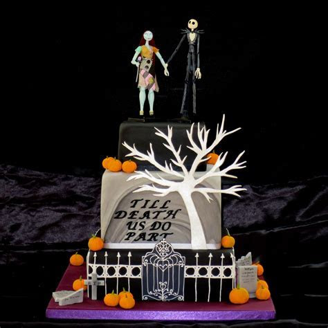 Novelty Wedding Cakes Wedding Cakes Edinburgh, Scotland