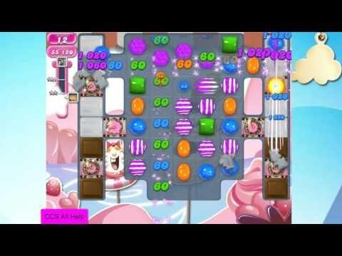 Candy crush saga all help candy crush saga level 1500 - 1600 candy crush ...