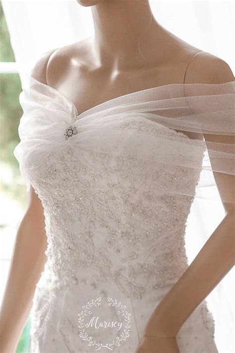 Top 25  best Wedding shrug ideas on Pinterest   Bridal