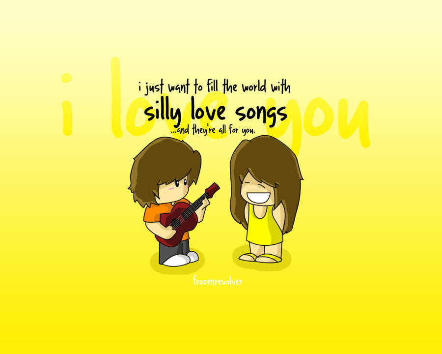 Sappy Love Quotes From Songs Love Quotes Images