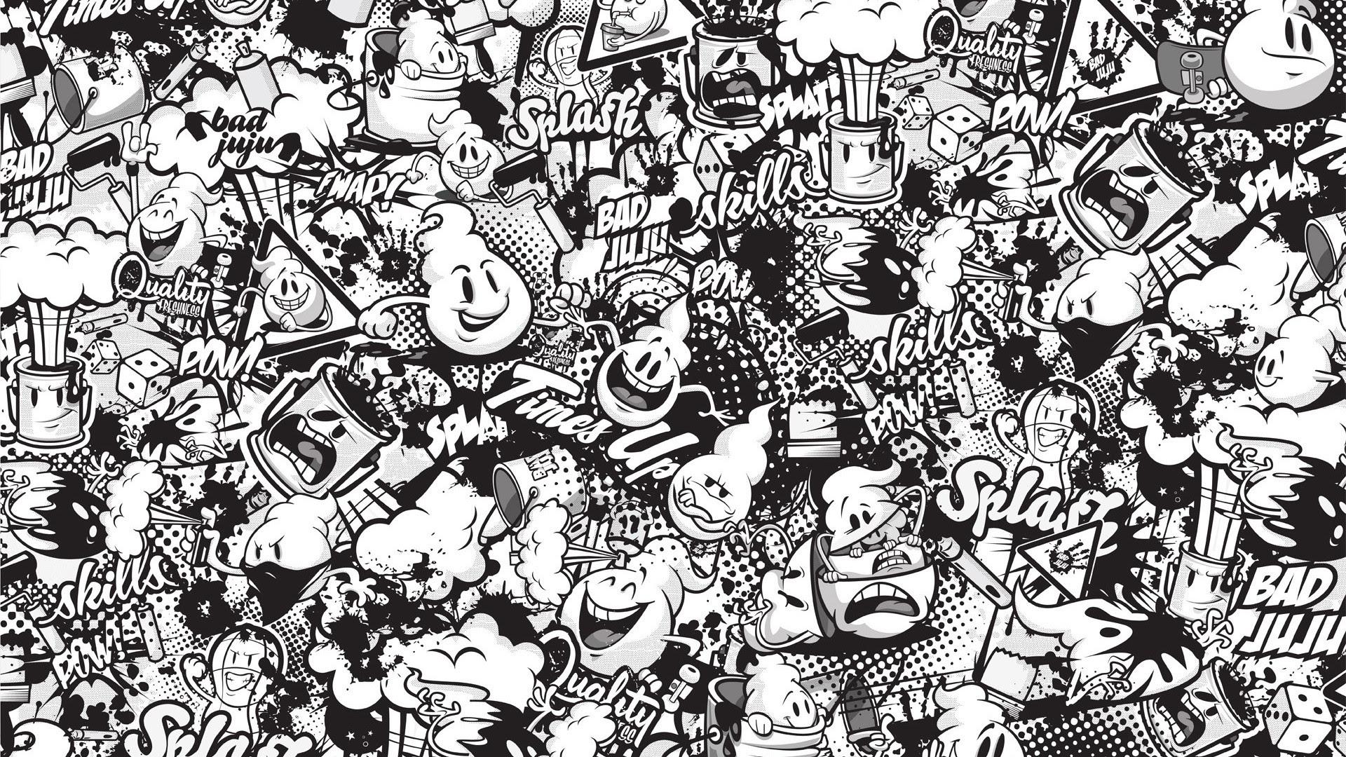 Unduh 1000 Wallpaper Android Hd Graffiti  Terbaik
