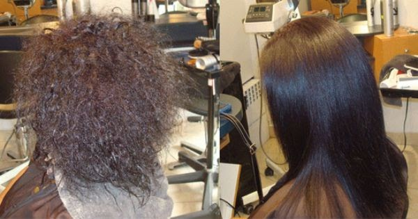 The Pros and Cons of Keratin Treatments NaturallyCurly.com