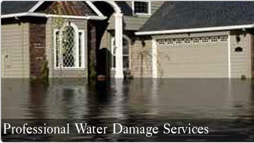 Water Damage Repair Encino –For when quick, professional and convenient water damage repair services: Various kinds of water and flood damage restoration and repair services are swiftly, professionally and efficiently provided by Water Damage Repair Encino that also offers 24 hours emergency service