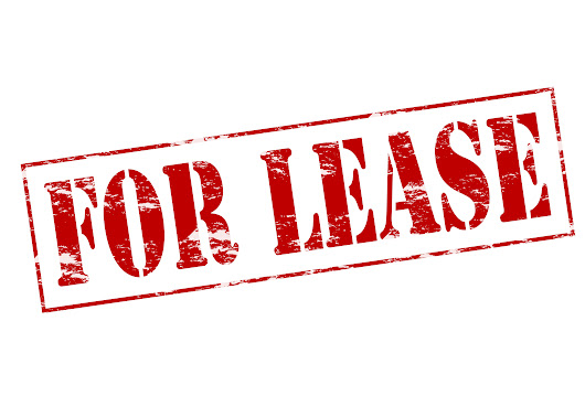 Commercial Real Estate: Getting the Right Lease Type