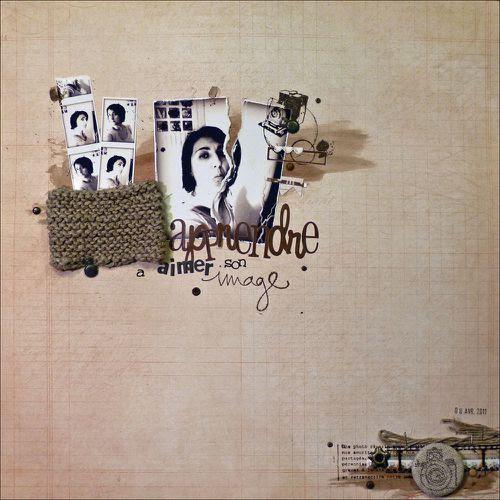 2011-04-08 son-image